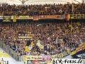 VfBStuttgart-DynamoDresden-051_1
