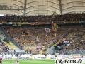 VfBStuttgart-DynamoDresden-055_1