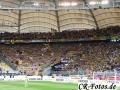 VfBStuttgart-DynamoDresden-057_1
