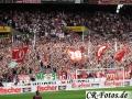 VfBStuttgart-DynamoDresden-058_1