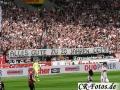 VfBStuttgart-DynamoDresden-060_1