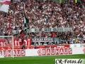 VfBStuttgart-DynamoDresden-061_1
