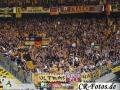 VfBStuttgart-DynamoDresden-064_1