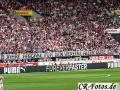 VfBStuttgart-DynamoDresden-066_1