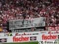 VfBStuttgart-DynamoDresden-075_1