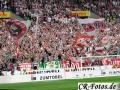 VfBStuttgart-DynamoDresden-076_1