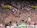 VfBStuttgart-DynamoDresden-078_1