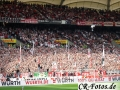 VfBStuttgart-DynamoDresden-081_1