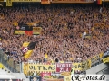 VfBStuttgart-DynamoDresden-082_1