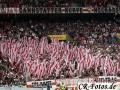VfBStuttgart-DynamoDresden-095_1