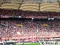 VfBStuttgart-DynamoDresden-106_1