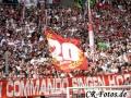 VfBStuttgart-DynamoDresden-108_1