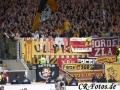VfBStuttgart-DynamoDresden-116_1