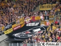 VfBStuttgart-DynamoDresden-120_1