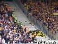 VfBStuttgart-DynamoDresden-121_1