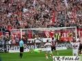 VfBStuttgart-DynamoDresden-123_1