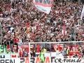 VfBStuttgart-DynamoDresden-124_1