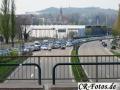 VfBStuttgart-DynamoDresden-131_1