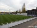 VfB-MainzU19-002_1
