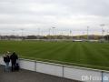 VfB-MainzU19-003_1
