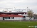 VfB-MainzU19-005_1