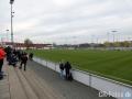 VfB-MainzU19-006_1