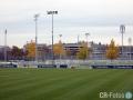 VfB-MainzU19-009_1