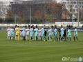 VfB-MainzU19-012_1